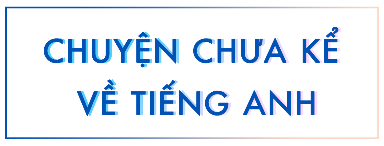 Cover cho A Huong